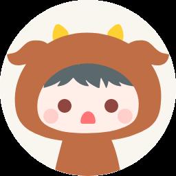 かいchan